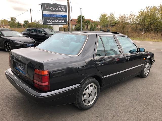 Lancia Lancia Thema 3.0 V6 LS