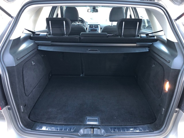 Mercedes-Benz Mercedes-Benz Classe B 200 Turbo essence Elegance